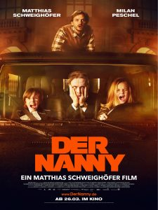 A1 Poster_AW_Der Nanny.indd