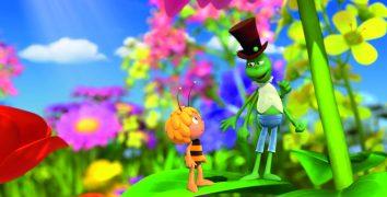 Die Biene Maja Kinofilm