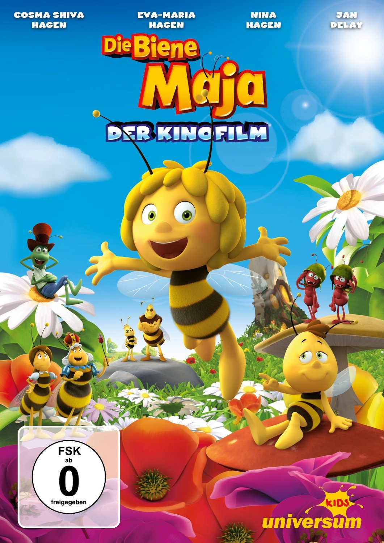 Biene Maja Film