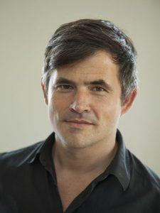 Oliver Hafner, Regisseur