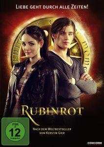 20033-rubinrot+w-zw
