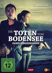 Die Toten vom Bodensee Familiengeheimnis