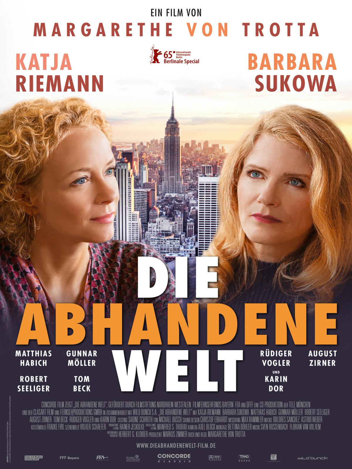 http://www.film-rezensionen.de/wp-content/uploads/2015/04/Die-abhandene-Welt.jpg