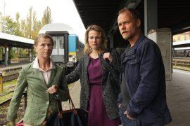 Toten vom Bodensee Familiengeheimnis