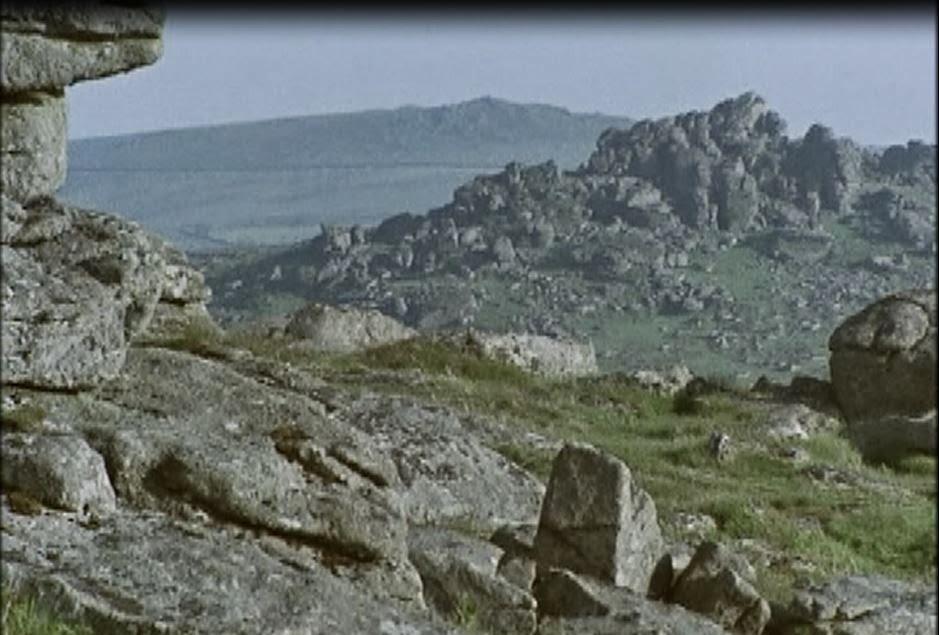 Der hund von baskerville 1988 for Der hund von baskerville