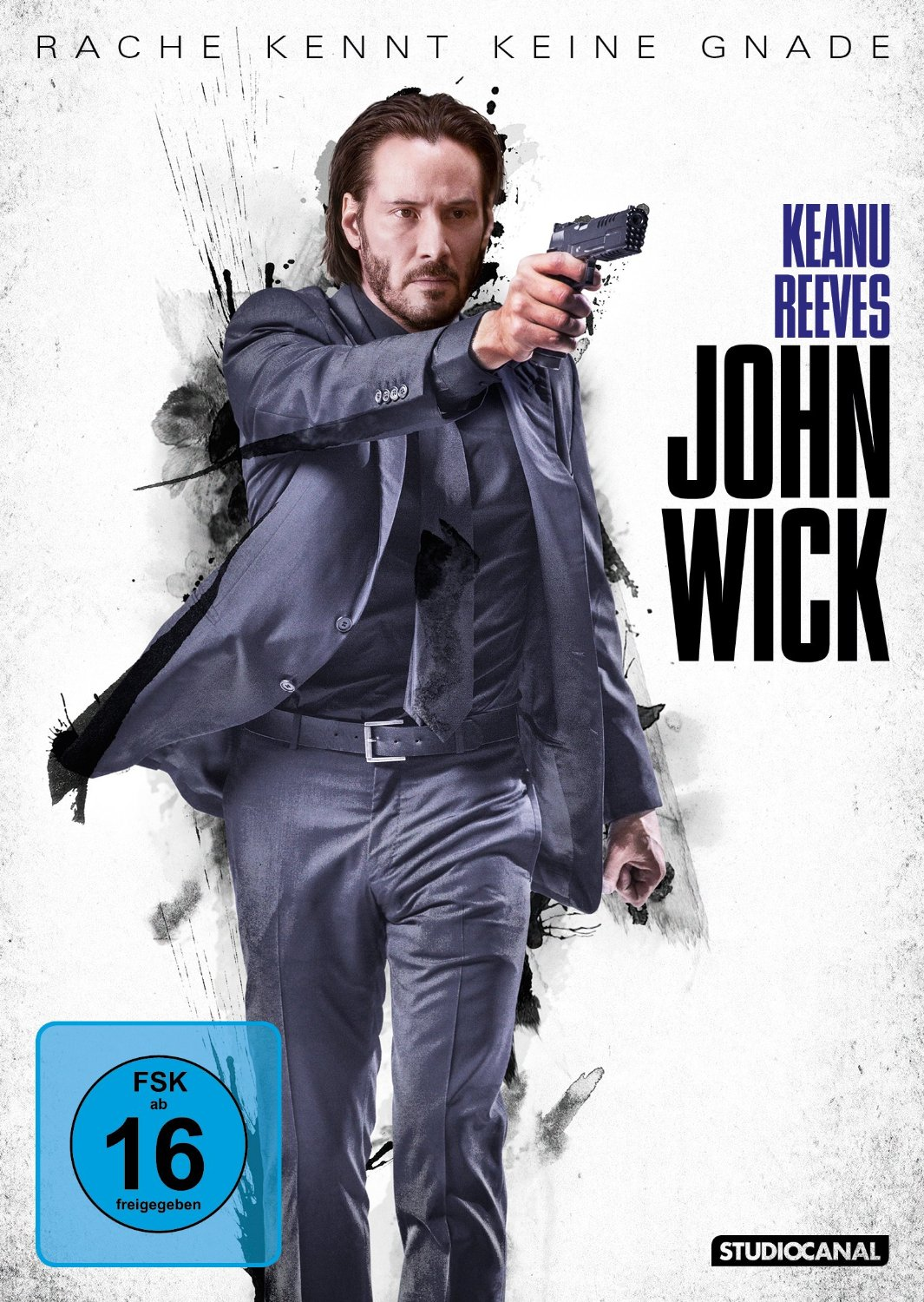 Image Result For John Wick Chapter