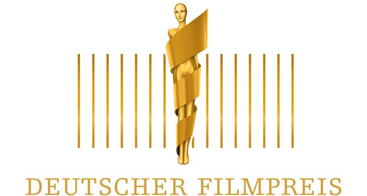 deutscher filmpreis