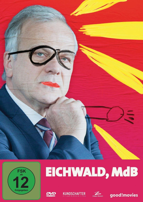 Mdb Eichwald