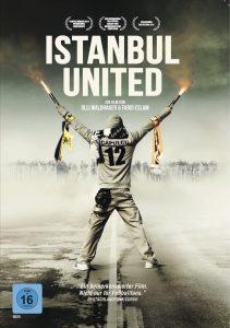 Instanbul United