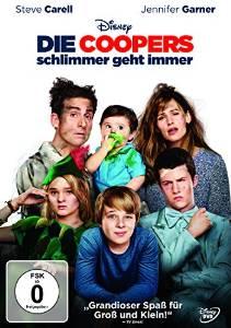 Schlimmer Geht Immer Deutscher Film