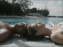 Karibische Affaere 1989