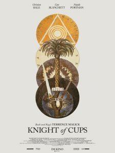 KnightOfCups_Plakat_A3.indd