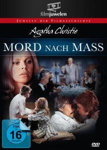 Mord nach Mass