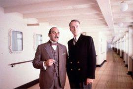 Poirot - Staffel 3