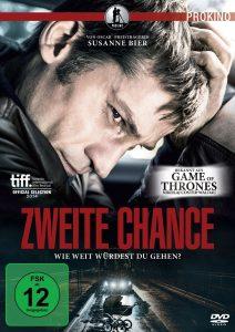Zweite CHance DVD