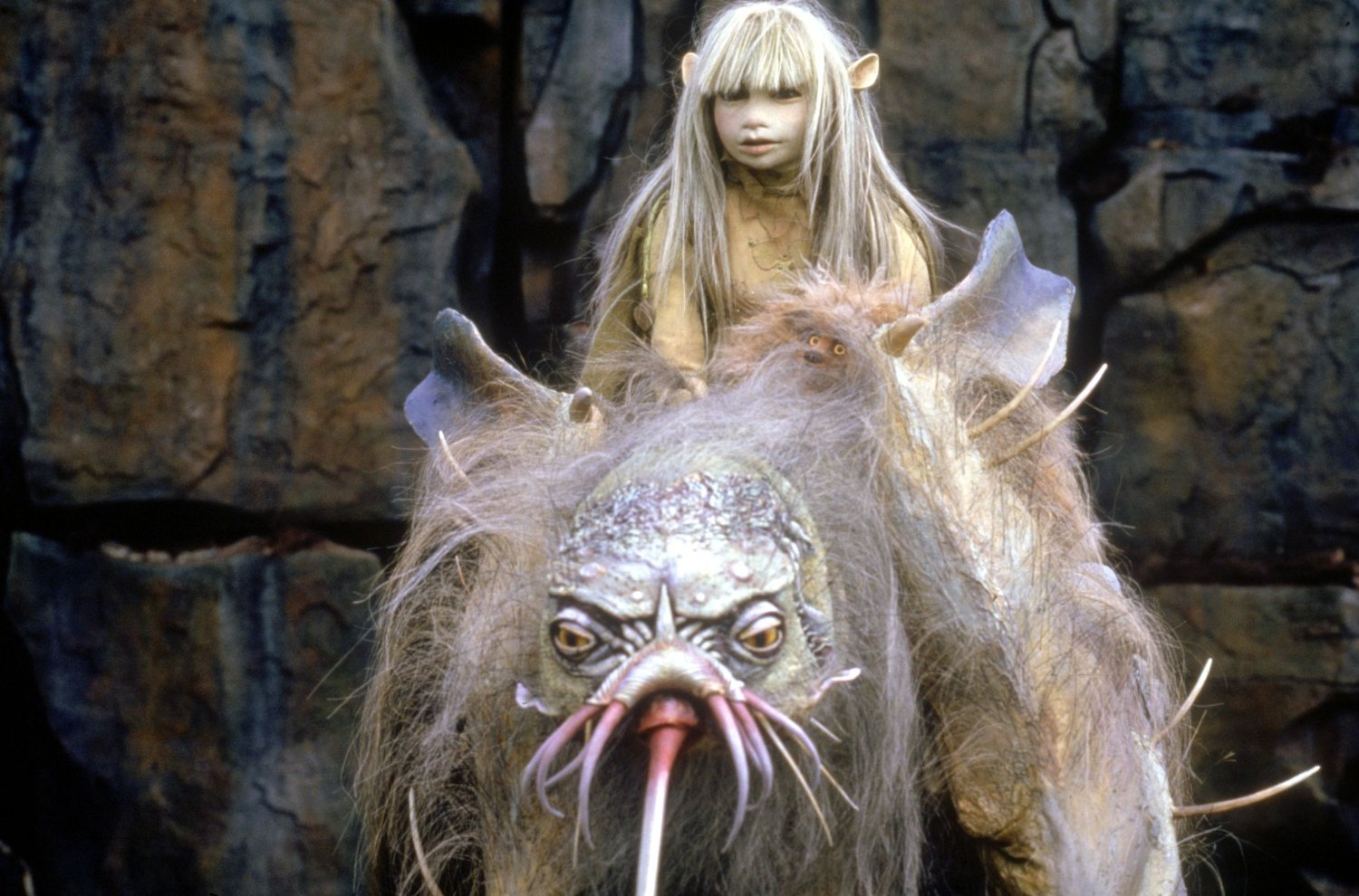 ogra dark crystal