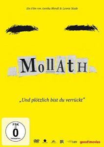 Mollath DVD