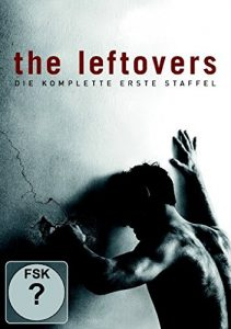 The Leftovers Staffel 1