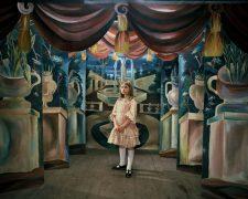 Alice 1988