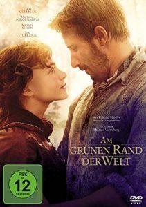 Am gruenen Rand der Welt DVD