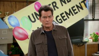 Anger Management Staffel 5