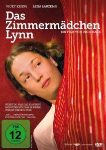 Das Zimmermaedchen Lynn DVD