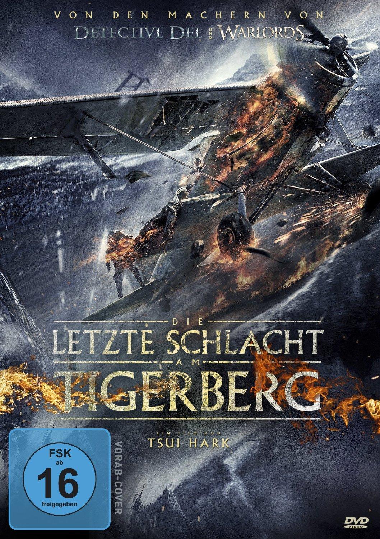 Die.Letzte.Schlacht.Am.Tigerberg