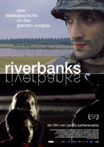 2015-08_plakat_riverbanks_10.indd