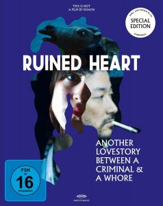 Ruined Heart BD