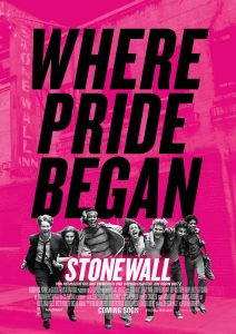 1483_AW_Stonewall_V11.indd