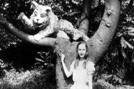 Alice im Wunderland (1915)