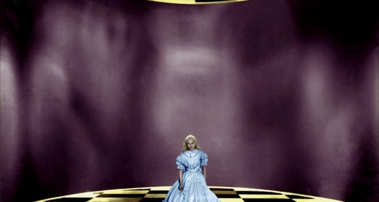 Alice im Wunderland 1949