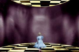 Alice im Wunderland (1949)