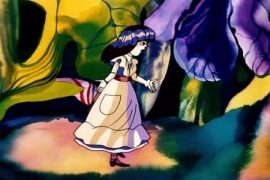 Alice im Wunderland (1981)