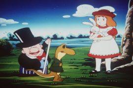 Alice im Wunderland (1983)