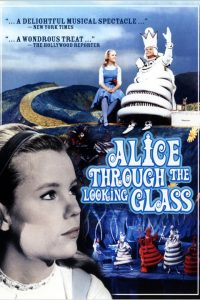 Alice through the Looking-Glass 1966
