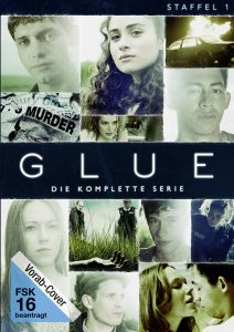 Glue Staffel 1