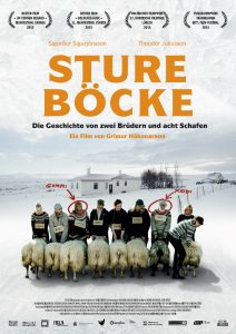 Sture Boecke
