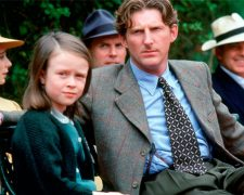 Unschuldige Lügen (1995)