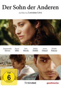 Der Sohn (Film)