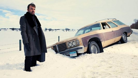 Fargo © 20th Century Fox