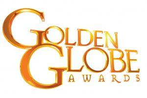 Golden Globe Awards News