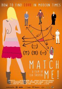 Match Me!