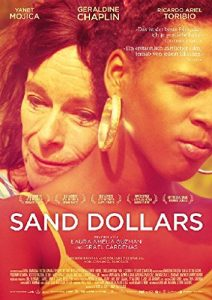 Sand Dollars DVD