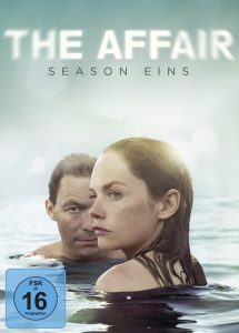 The Affair Season eins