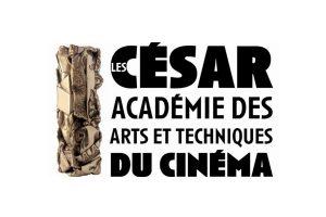Cesar Logo