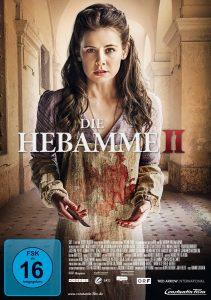 Hebamme II