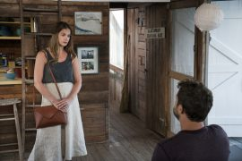 The Affair Staffel 1