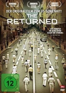 The Returned 2004