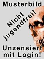 musterbild_nicht-jugendfrei_vo